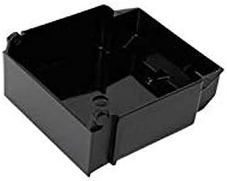 Seb - Bac Collecteur Inissia - Ms-623611 Pour Pieces Preparation Des Boissons Petit Electromenager