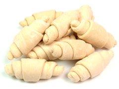 ママパン メープルキャラメルミニクロワッサン イズム冷凍生地 25g×30