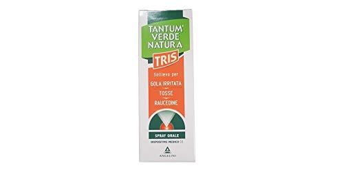 Tantum Verde Spray voor Gola – 50 g