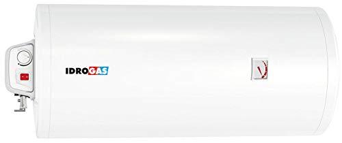 Termo Eléctrico Horizontal Celsior TH 150 Litros