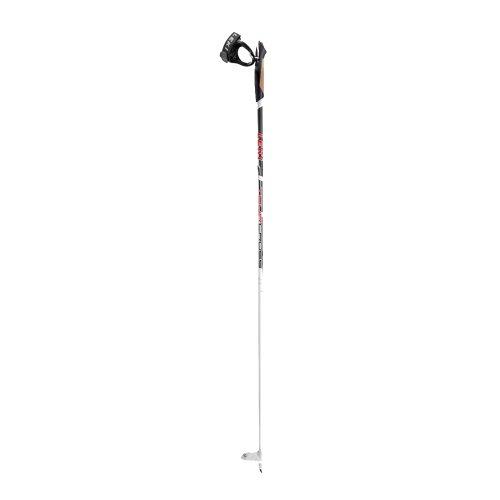LEKI Langlaufstöcke Tour Cross Skistock-Länge: 145cm