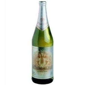 Birra Menabrea 150° 0,66 lt. - La 150° Bionda - Cassa da 15 bt. x 0,66 lt.