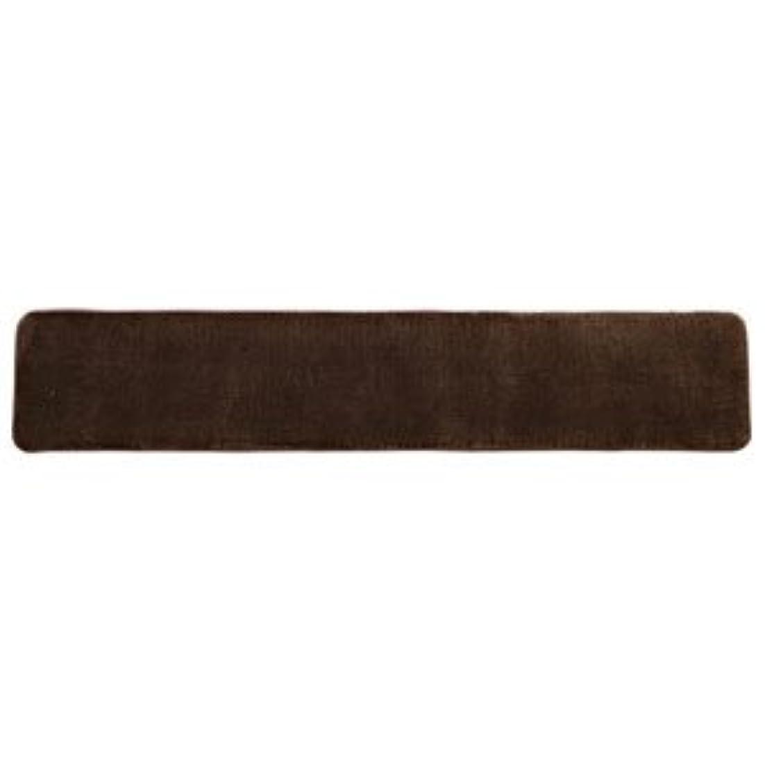フラフープボクシング預言者アイリスオーヤマ ラ?クッション フリーマット (45×240cm)ブラウンIRIS MCMK-4524(BR)