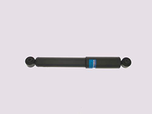 Sachs 311-801 Rear Shock Absorber