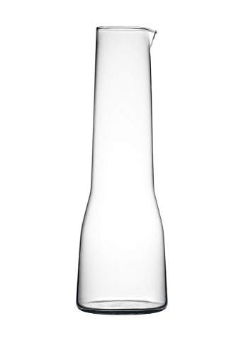 Iittala 004366 Essence karaf 100 cl, helder