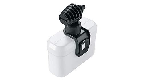 Bosch Boquilla de Detergente 550 ml para hidrolimpiadoras a