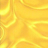 Linsenraster Platten–transluzent 250mm x 200mm x 200mm