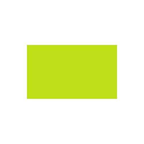 Duni Mitteldecken aus Dunicel Uni kiwi, 84 x 84 cm, 20 Stück