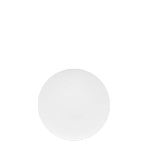 Assiette à Pain Thomas Loft, Porcelaine, Blanc, Compatible Lave-Vaisselle, 18 cm