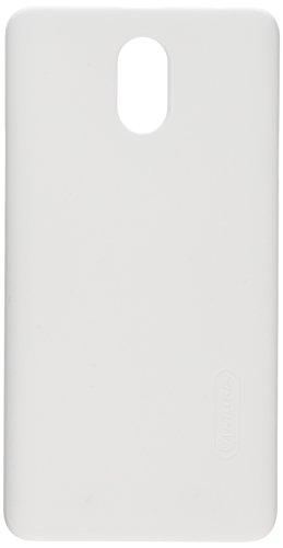 Nillkin LENOVOVIBEP1M-Shield-White Super mattiert Schutzhülle für Lenovo Vibe P1m weiß