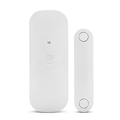 Smanos Wireless Door Window Contact, DS2300
