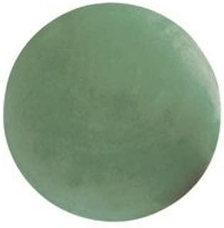 Oasis Floral Foam Sphere 6