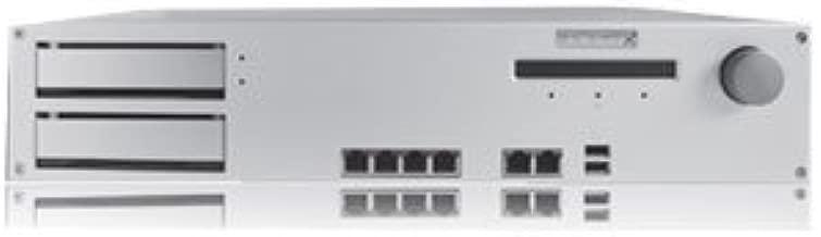 Best unified access gateway appliance Reviews