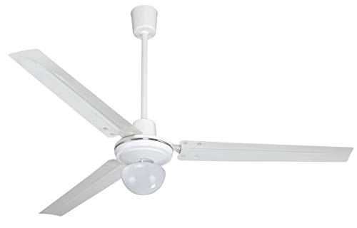 ventiladores de techo con luz fabricante Masterfan
