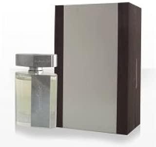 Signature By Arabian Oud (90 ml) Eau De Parfum Spray for Men