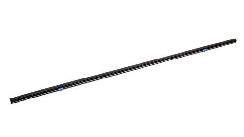 "Piaa 94055 Silicone Wiper Blade Refill, 22"" (Pack of 1)"""