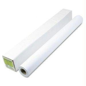 Amazing Deal Brand Management Group, Llc Hp Universal Bond Paper 36x150
