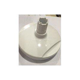 Maximum Robot Küche BOSCH Mod. MSM7160/01651066, 651066