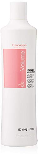 Fanola Volume Volumizing Shampoo, 350 ml