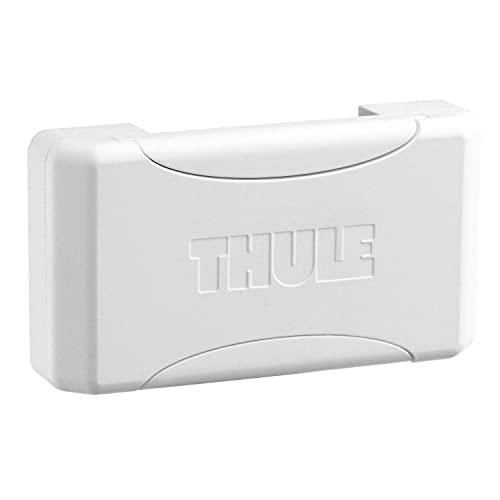 Thule POD-System 2.0