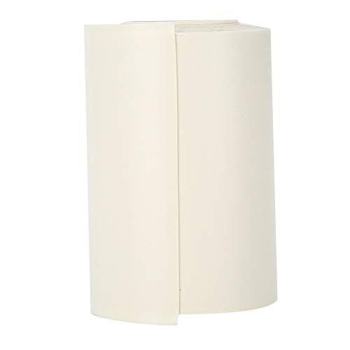 Heitune Microfoam Klebeschaum Wasserdicht Cohesive Bandage UnderWrap Sport Tapes 2#