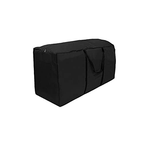 Borsa Da Tetto 120 * 40 * 40 * 50 cm Auto Tetto Top Borsa Tetto Top Borsa Cremagliera Cargo Carrier Deposito bagagli Bag Bag Rack Viaggio impermeabile SUV VAN per auto Box Da Tetto