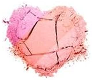 Too Faced Sweethearts Perfect Flush Blush Shade :Candy Glow!NEW!