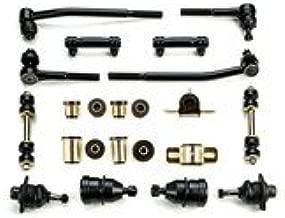 Best camaro front suspension rebuild kit Reviews