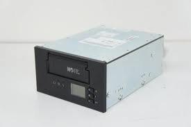 : STDL42401LW IBM STDL42401LW IBM STDL42401LW
