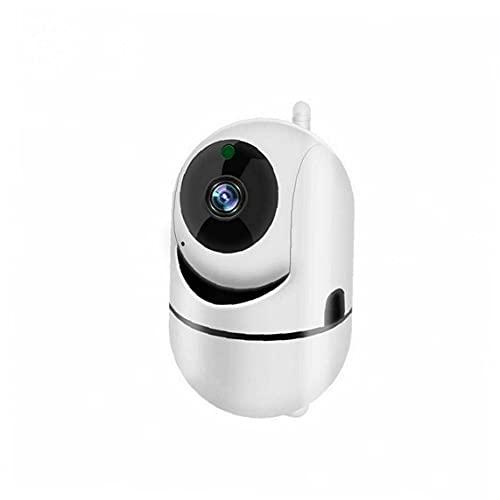 Bao Xiang Smart Camera Smart Security Camera Hd 1080p Wireless WiFi-kameras Mit Nachtsicht-bewegungserkennung