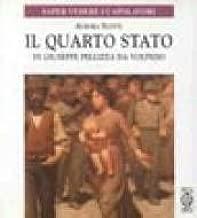 Il quarto stato di Giuseppe Pellizza da Volpedo (Saper vedere i capolavori)