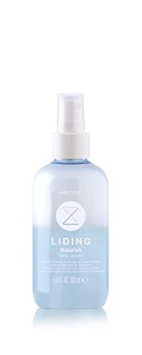 Kemon, Tratamiento crecepelos - 200 ml