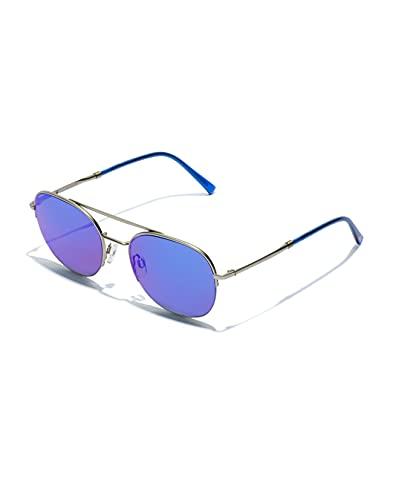 HAWKERS X ALEX RINS · LENOX · Gafas de sol para hombre y mujer · METAL
