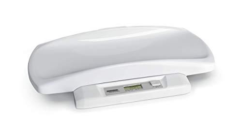 SOEHNLE PROFESSIONAL Pèse-bébé Multina Comfort 8352 Max. 20kg - 10g