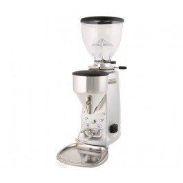 Mazzer Kaffeemühle mini elektronic B Alu poliert
