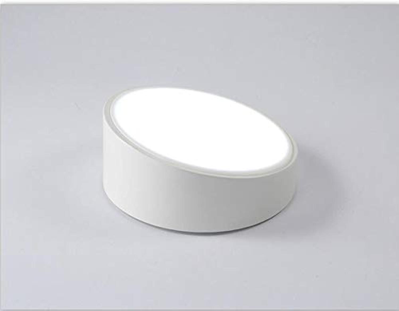 Creative Geometric Chandelier Led Personalized Bedroom Lighting Simple Modern Nordic Restaurant Lighting