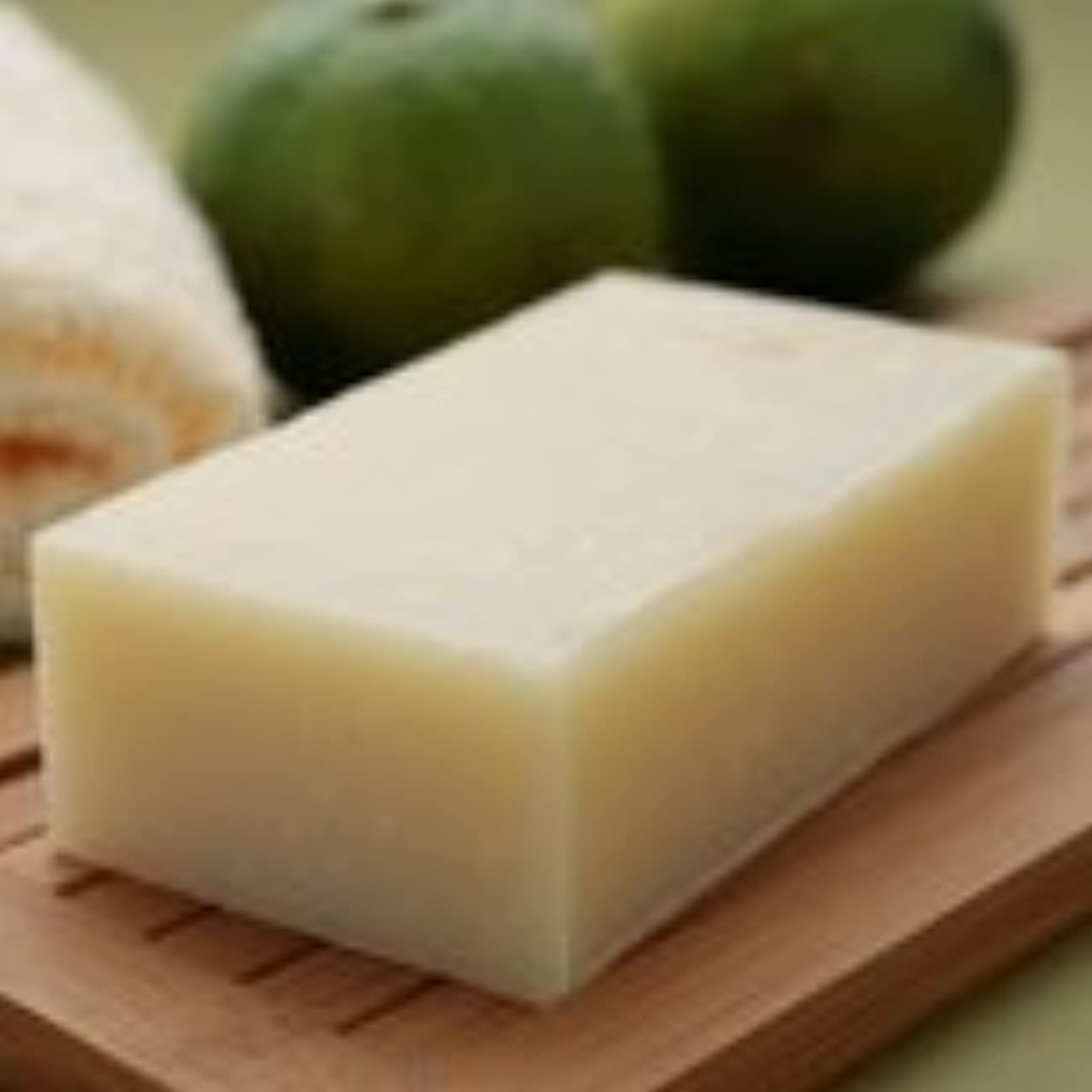 不愉快信頼性のある彫る柚子石鹸