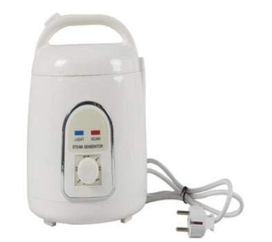 Generador vapor Sauna vapor máquina baño
