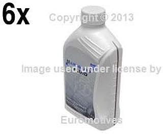for BMW AUTO Transmission Pan Bolt Torx Head x10 2002+