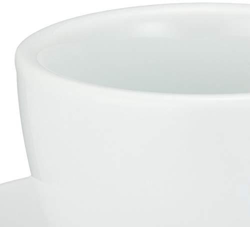 ヌォーバポイント(nuovapoint)カプチーノカップアマルフィNP03