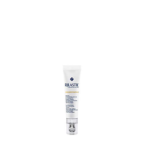 Rilastil Crema Contorno Occhi Progression Hd 15 ml