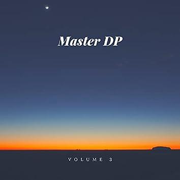 Master Dp Volume 3