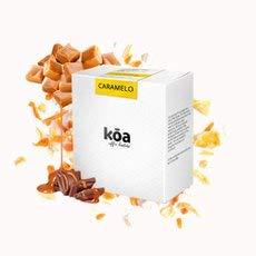 Café Especial K?a Caramelo 250g torrado em grãos