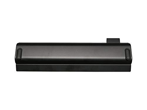 Lenovo ThinkPad T480 (20L5) Original Hochleistungsakku 72Wh