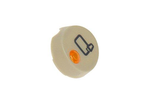 Simac botón encendido caldera ON OFF plancha Stirella 7720 Dualvap