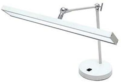 LEDデスクライト 自在型