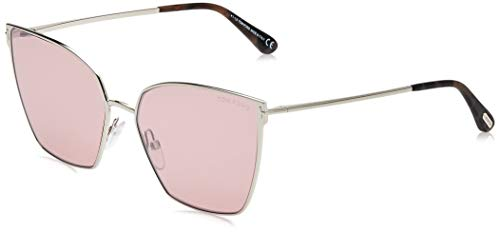 Tom Ford Sonnenbrille Helena (FT0653)