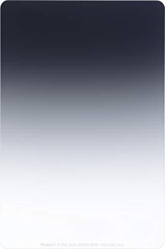 Rollei F:X Pro Filtro...