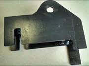 Automotive Replacement Shock Cushions & Mounts