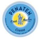 Penaten Creme 25 ml 6er Pack